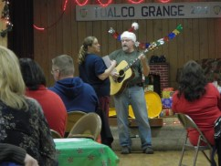 20131214_ChristmasParty15