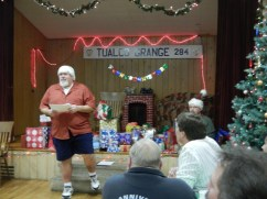20131214_ChristmasParty2