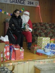 20131214_ChristmasParty24