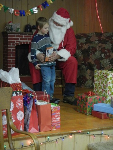 20131214_ChristmasParty34