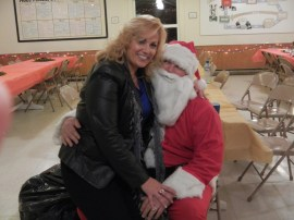 20131214_ChristmasParty36