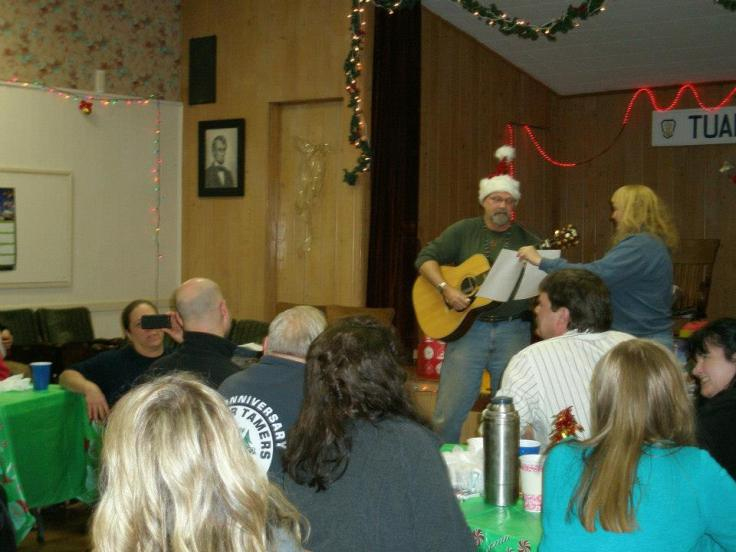 20131214_ChristmasParty39