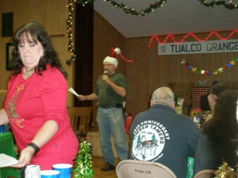 20131214_ChristmasParty41
