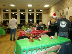 20131214_ChristmasParty47