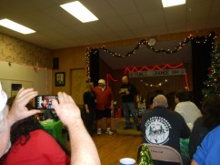 20131214_ChristmasParty5