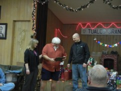 20131214_ChristmasParty7