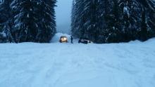 20180120_TT_Jan_Snow_Quest_23