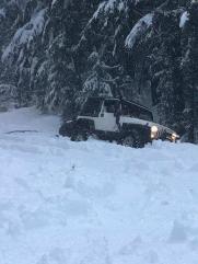20180120_TT_Jan_Snow_Quest_35