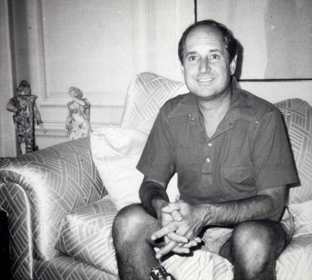 Neil Sedaka