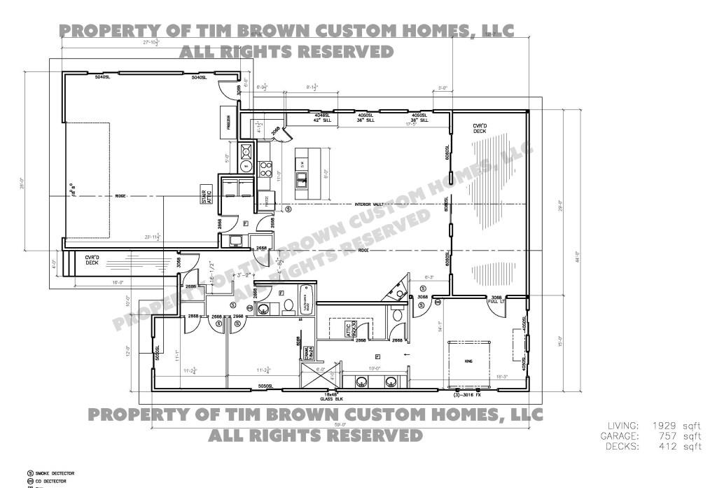 34-corona-ct-floorplans