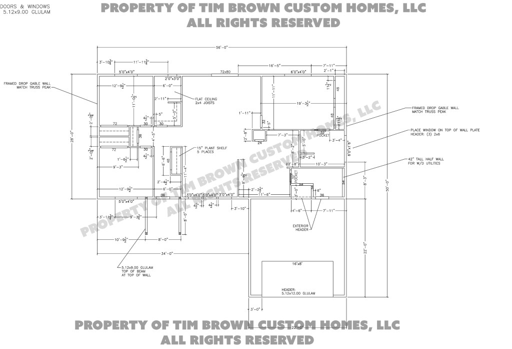 356-sandlewood-floorplans