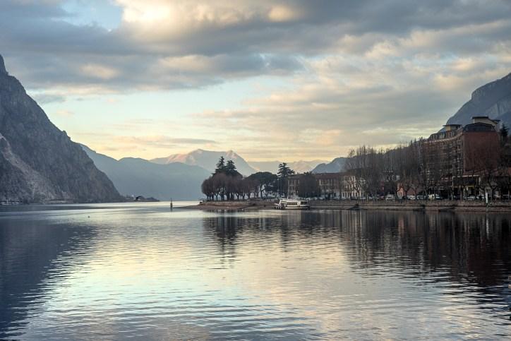 lakes-4