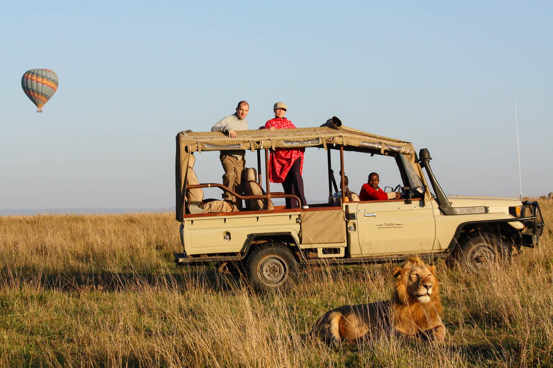 Image result for Masai Mara, Kenya