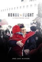 hero flight trailer