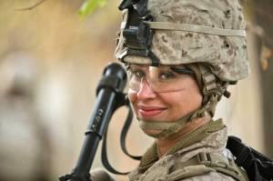 020812-female-combat-800