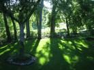 spring-garden-may-24-09-001_10938225755_o