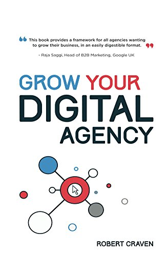 Grown your digital Agency