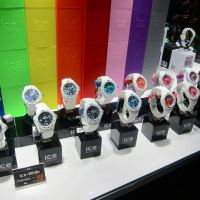 Ice Watch Flagship Store Launch at Sunway Pyramid