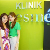 Esme Aesthetic Clinic