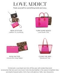 VS Bags