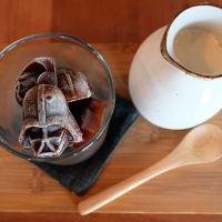 Food Review - Flingstones Cafe in SS15, Subang Jaya