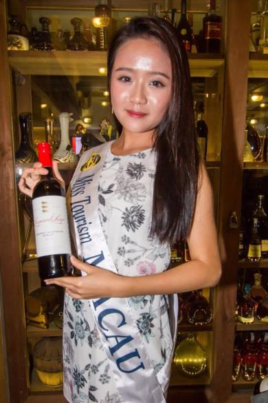 Miss Tourism Happer Damansara Jaya (13)