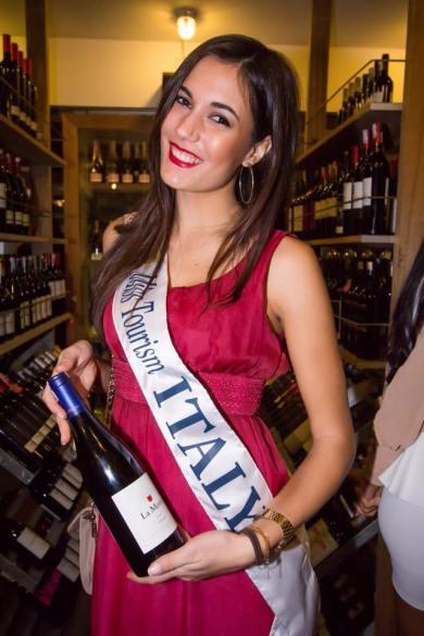 Miss Tourism Happer Damansara Jaya (3)