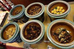 Ramadan Buffet Sheraton Imperial Kuala Lumpur (3)