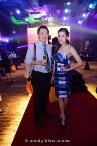 XIXILI Lingerie Fashion Show 2016 (56)