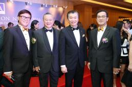 Malaysia Retail Chain Association MRCA (26)