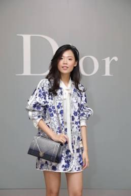 dior-boutique-launch-suria-klcc-malaysia-30