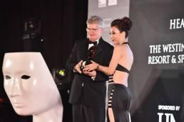 hapa-regional-awards-2016-13