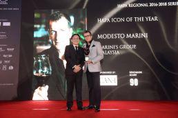 hapa-regional-awards-2016-15