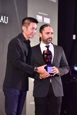 hapa-regional-awards-2016-17