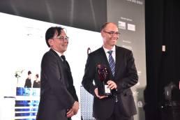hapa-regional-awards-2016-9