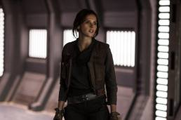 rogue-one-a-star-wars-story-copyright-lucasfilm-14