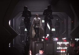 rogue-one-a-star-wars-story-copyright-lucasfilm-7