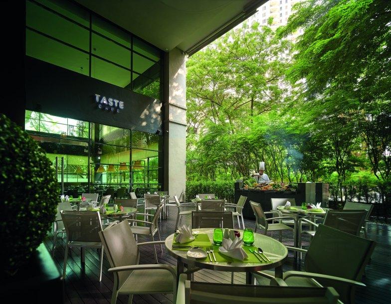 taste-cafe-02