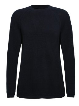 hm-chinese-new-year-mens-collection-4