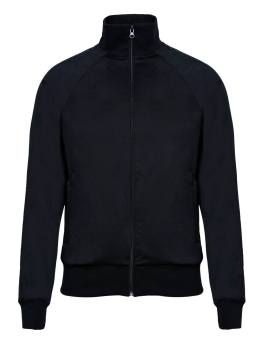 hm-chinese-new-year-mens-collection-7