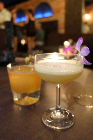 Johnnie Walker Blenders' Batch Cocktail Night at The Vault Hartamas (4)