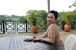 Saujana Hotel Kuala Lumpur (2)