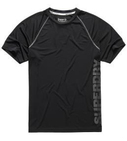 Superdry Sport Men's Ready to Wear SS17 (17)