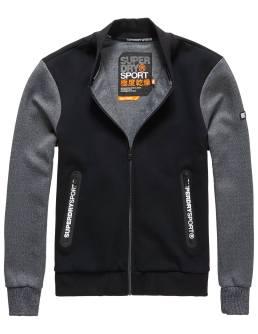 Superdry Sport Men's Ready to Wear SS17 (26)