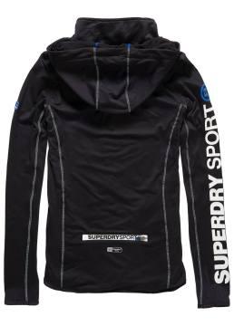Superdry Sport Men's Ready to Wear SS17 (32)