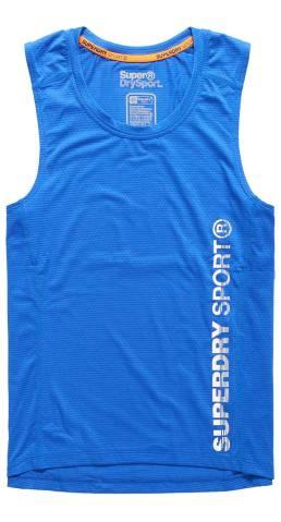 Superdry Sport Men's Ready to Wear SS17 (48)