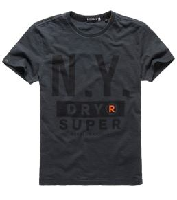 Superdry SS17 Men's Ready to Wear (44)