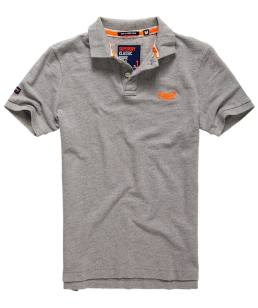 Superdry SS17 Men's Ready to Wear (69)