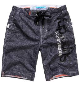 Superdry SS17 Men's Ready to Wear (93)