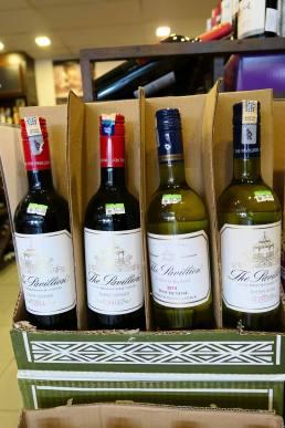 Corks Out Wine Shop Taman Tun Dr Ismail Kuala Lumpur (34)
